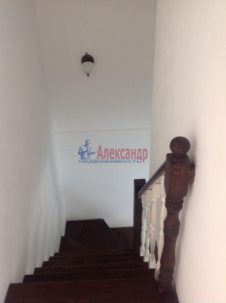 Дом (78м2) в аренду — фото 5 из 11