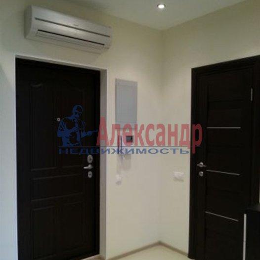 3-комнатная квартира (81м2) в аренду по адресу Энгельса пр., 107— фото 13 из 14
