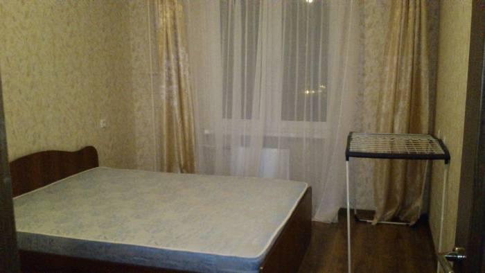 3-комнатная квартира (63м2) в аренду по адресу Коллонтай ул., 4— фото 10 из 14