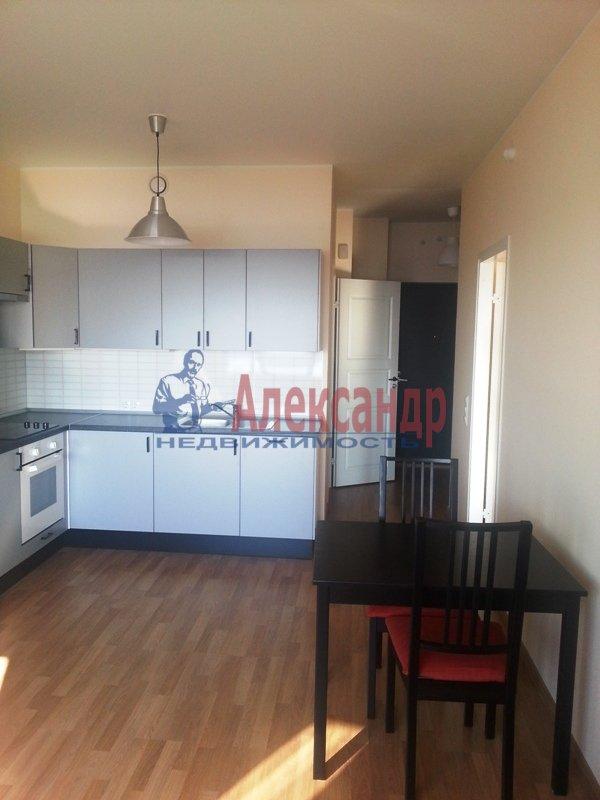 3-комнатная квартира (90м2) в аренду по адресу 5 Предпортовый пр-д— фото 7 из 13