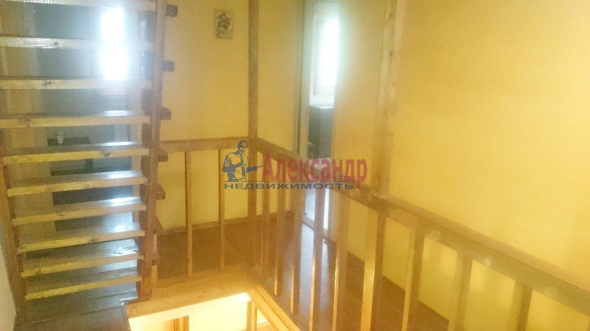Дом (150м2) в аренду — фото 1 из 10