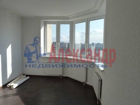 2-комнатная квартира (60м2) в аренду по адресу Юрия Гагарина просп., 14— фото 9 из 9