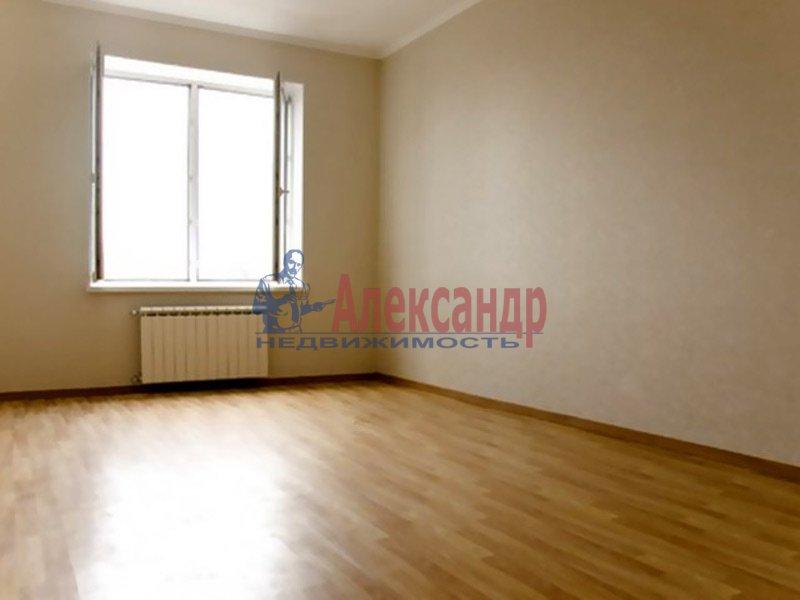 2-комнатная квартира (100м2) в аренду по адресу Гангутская ул., 6— фото 5 из 5