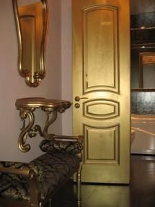 1-комнатная квартира (48м2) в аренду по адресу Космонавтов просп., 37— фото 3 из 7