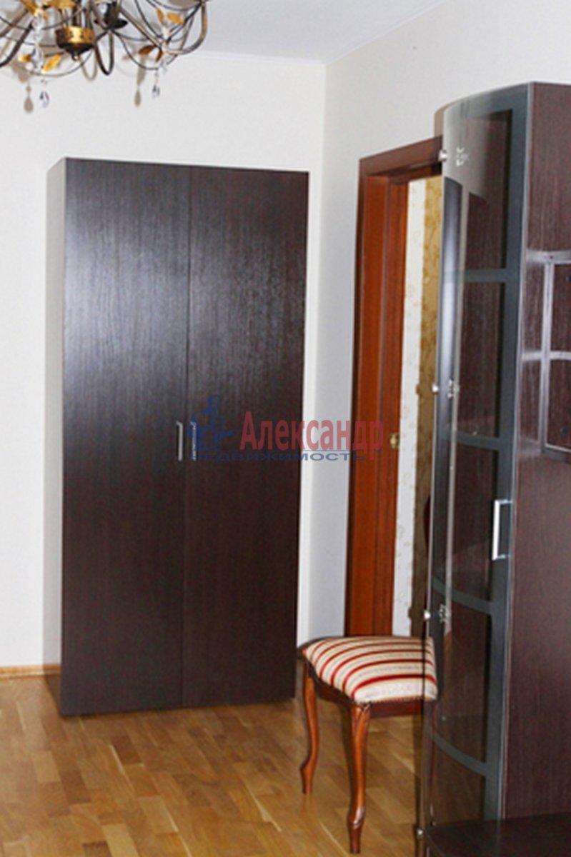 3-комнатная квартира (63м2) в аренду по адресу Парашютная ул., 4— фото 7 из 9