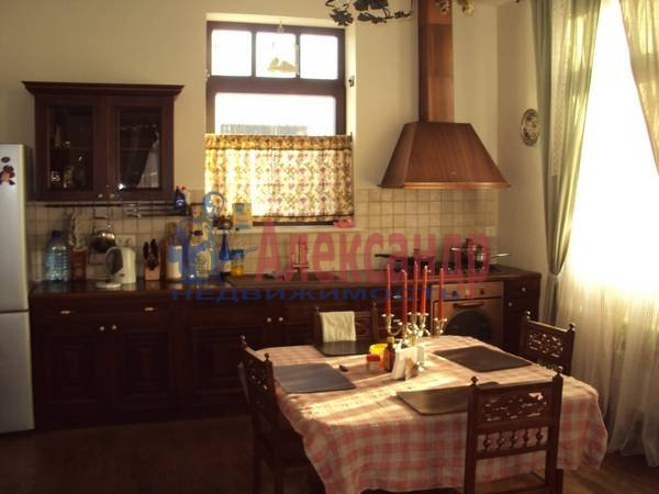 Дом (170м2) в аренду — фото 35 из 46