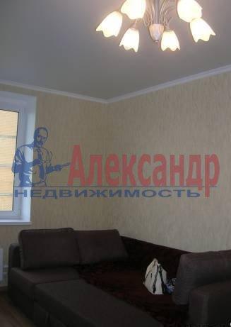 1-комнатная квартира (41м2) в аренду по адресу Богатырский пр., 22— фото 5 из 6