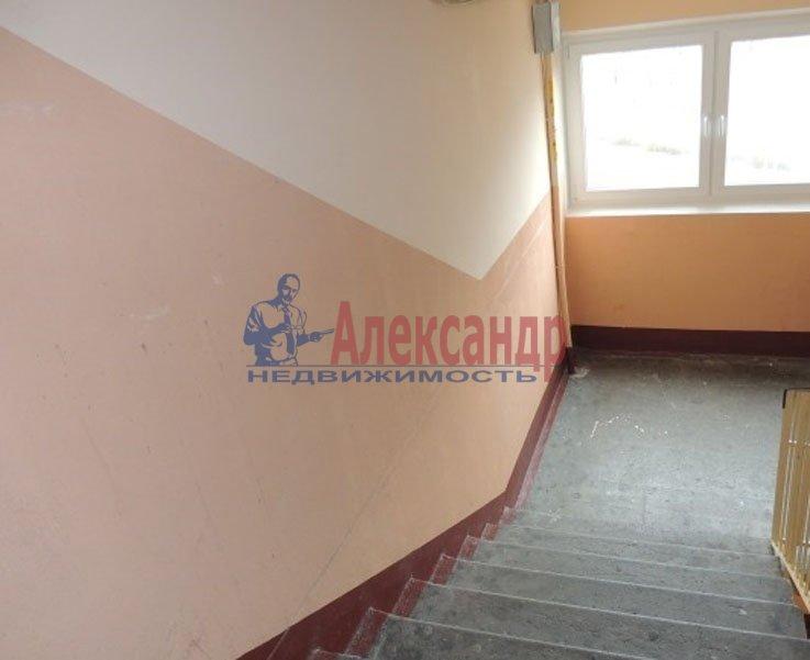 1-комнатная квартира (31м2) в аренду по адресу Есенина ул., 8— фото 3 из 4