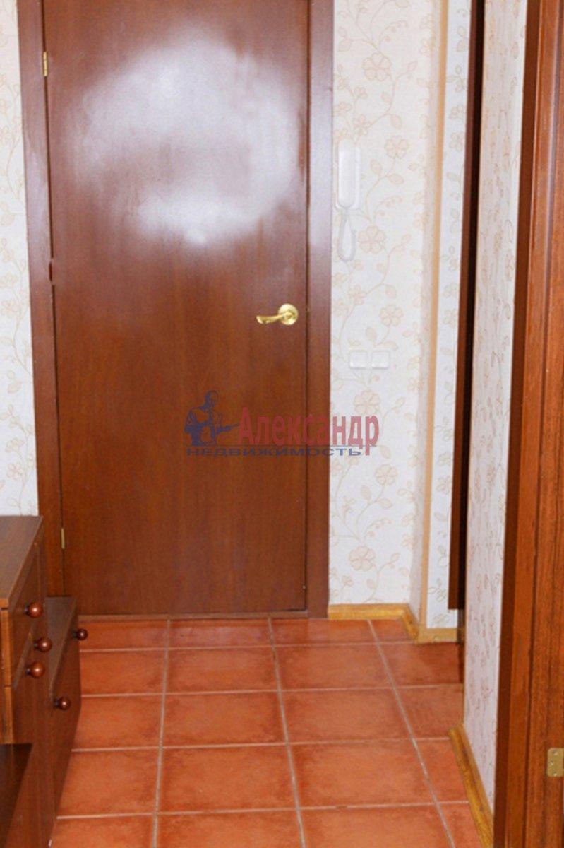 3-комнатная квартира (63м2) в аренду по адресу Парашютная ул., 4— фото 8 из 9