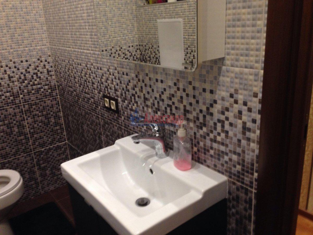 2-комнатная квартира (71м2) в аренду по адресу Реки Фонтанки наб., 29/66— фото 12 из 18