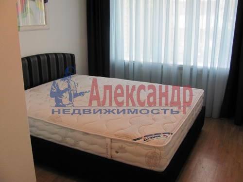 2-комнатная квартира (50м2) в аренду по адресу Можайская ул., 11— фото 4 из 10