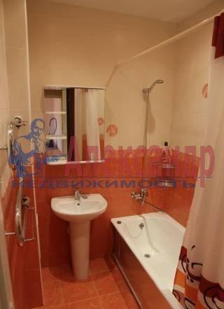 2-комнатная квартира (60м2) в аренду по адресу Савушкина ул., 133— фото 4 из 5