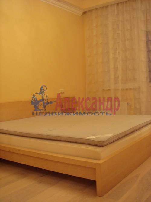 2-комнатная квартира (74м2) в аренду по адресу Фермское шос., 32— фото 10 из 12