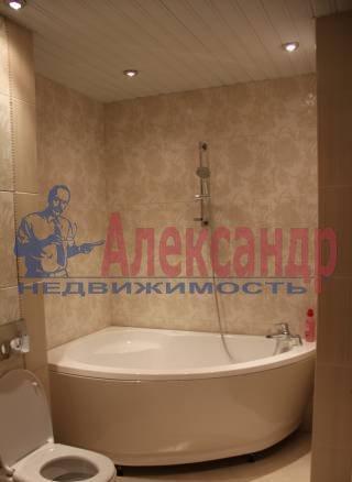 2-комнатная квартира (65м2) в аренду по адресу Ворошилова ул., 25— фото 8 из 8