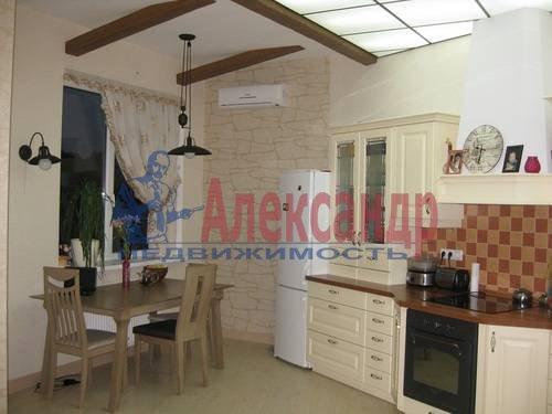 2-комнатная квартира (70м2) в аренду по адресу Садовая ул., 94— фото 1 из 12