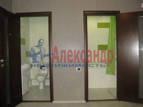 2-комнатная квартира (60м2) в аренду по адресу Космонавтов просп., 65— фото 2 из 21