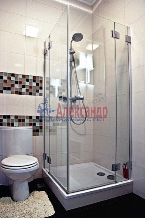 3-комнатная квартира (143м2) в аренду по адресу Парадная ул., 3— фото 11 из 18