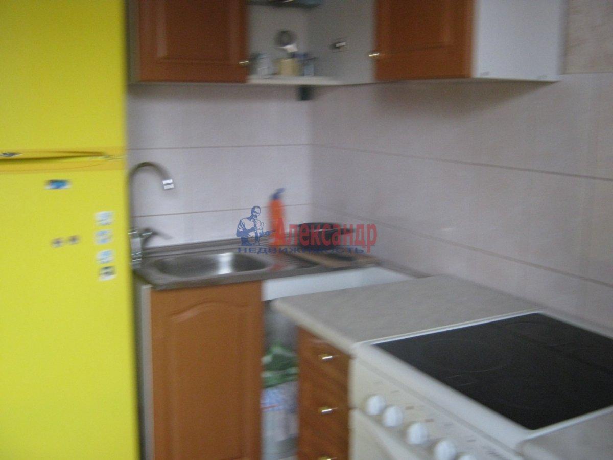 1-комнатная квартира (39м2) в аренду по адресу Савушкина ул., 123— фото 7 из 13