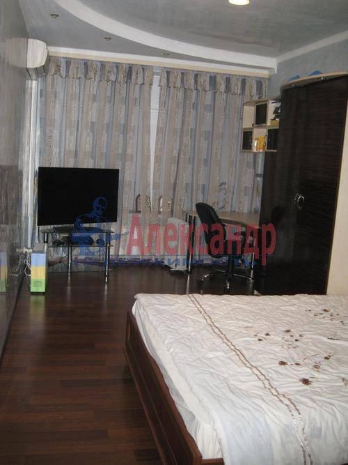 2-комнатная квартира (63м2) в аренду по адресу Фрунзе ул., 5— фото 8 из 8