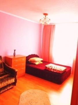 Комната в 2-комнатной квартире (50м2) в аренду по адресу Восстания ул., 12— фото 1 из 3