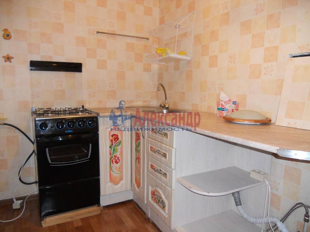 2-комнатная квартира (58м2) в аренду по адресу Ленинский пр., 79— фото 3 из 7