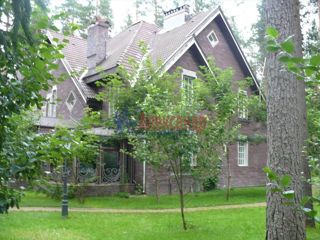 Дом (500м2) в аренду — фото 6 из 10