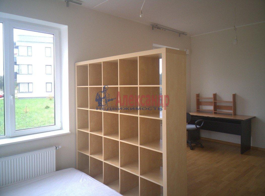 2-комнатная квартира (60м2) в аренду по адресу Узигонты дер., 7— фото 3 из 11