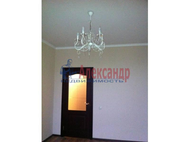 2-комнатная квартира (61м2) в аренду по адресу Клочков пер., 6— фото 4 из 10
