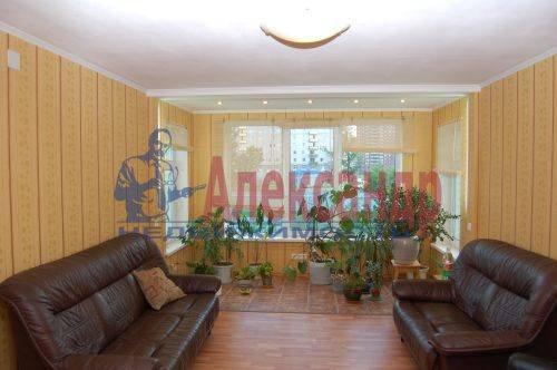 Дом (300м2) в аренду — фото 10 из 11
