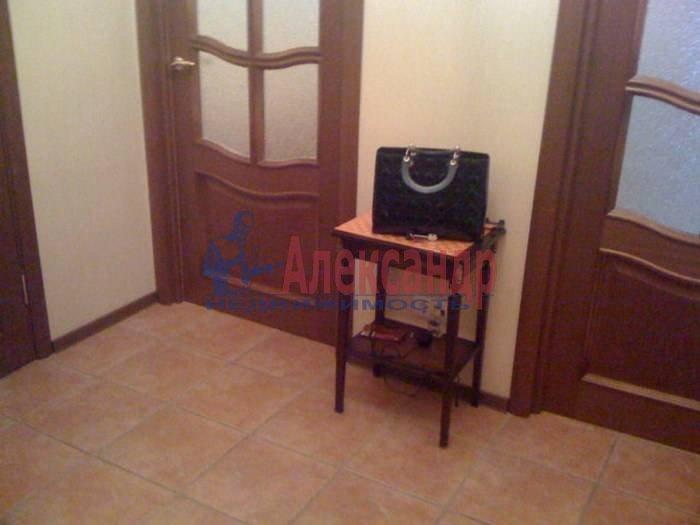 1-комнатная квартира (60м2) в аренду по адресу 10 Советская ул., 4— фото 7 из 9