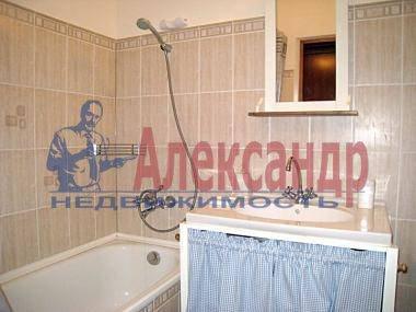 2-комнатная квартира (50м2) в аренду по адресу Наставников пр., 34— фото 4 из 4