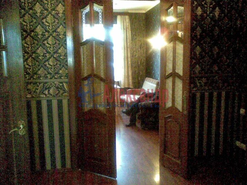 2-комнатная квартира (72м2) в аренду по адресу Ефимова ул.— фото 3 из 7