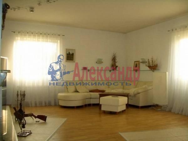 Дом (300м2) в аренду — фото 13 из 19