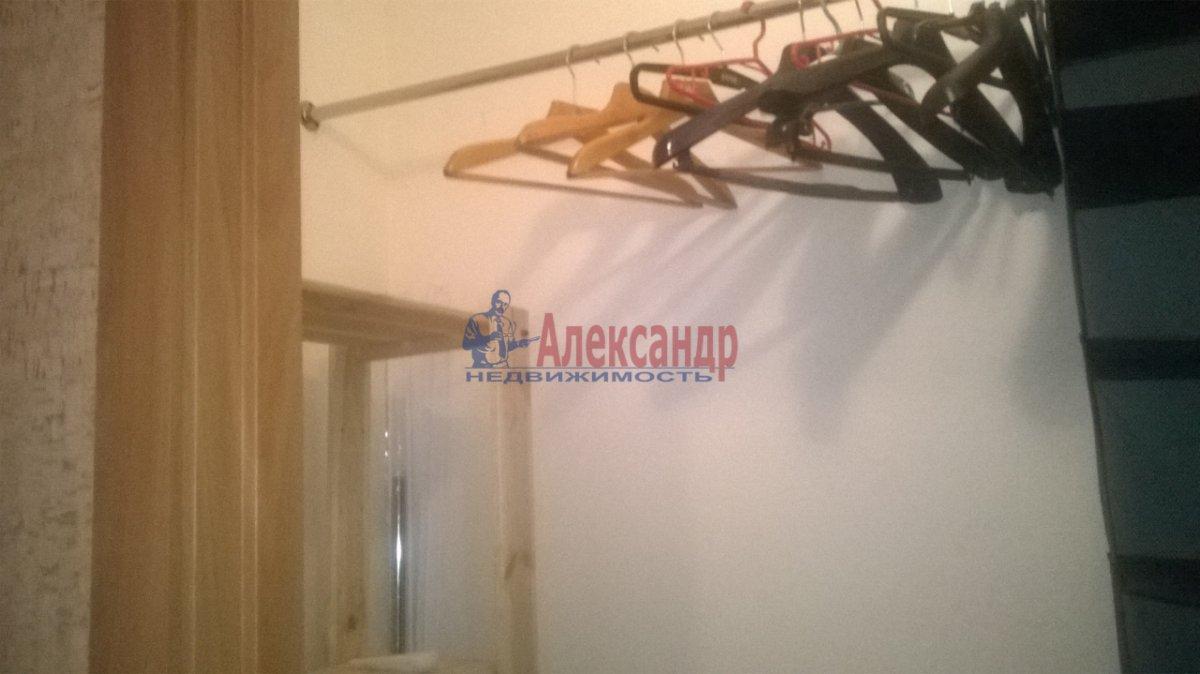 1-комнатная квартира (39м2) в аренду по адресу Новое Девяткино дер., Арсенальная ул., 1— фото 6 из 8