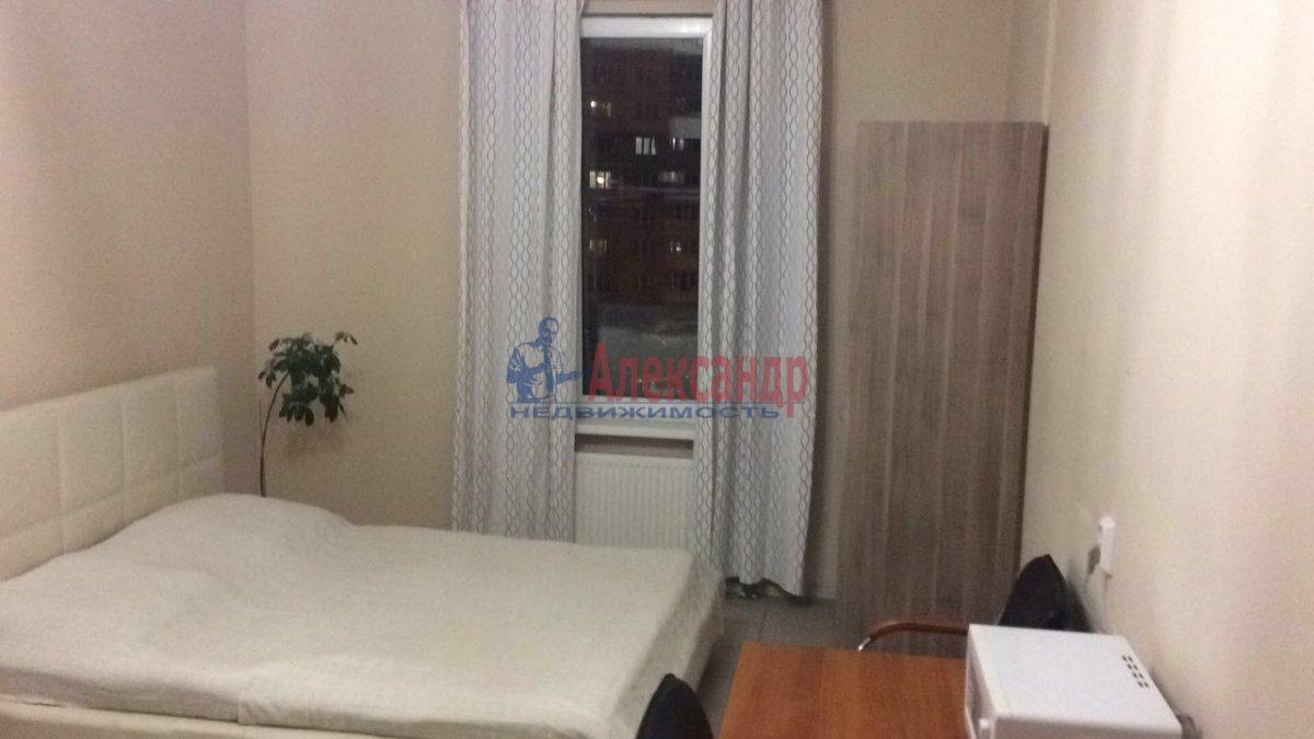 Студия (23м2) в аренду — фото 1 из 10