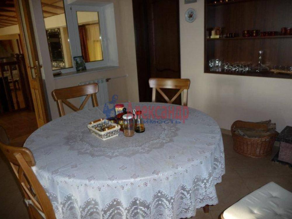 Дом (990м2) в аренду — фото 7 из 13