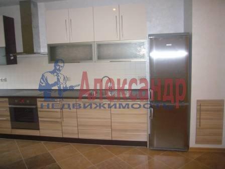 3-комнатная квартира (76м2) в аренду по адресу Энгельса пр., 97— фото 2 из 3