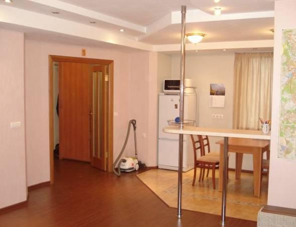 Студия (32м2) в аренду — фото 2 из 2