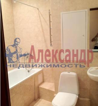 2-комнатная квартира (70м2) в аренду по адресу Энтузиастов пр., 38— фото 5 из 5