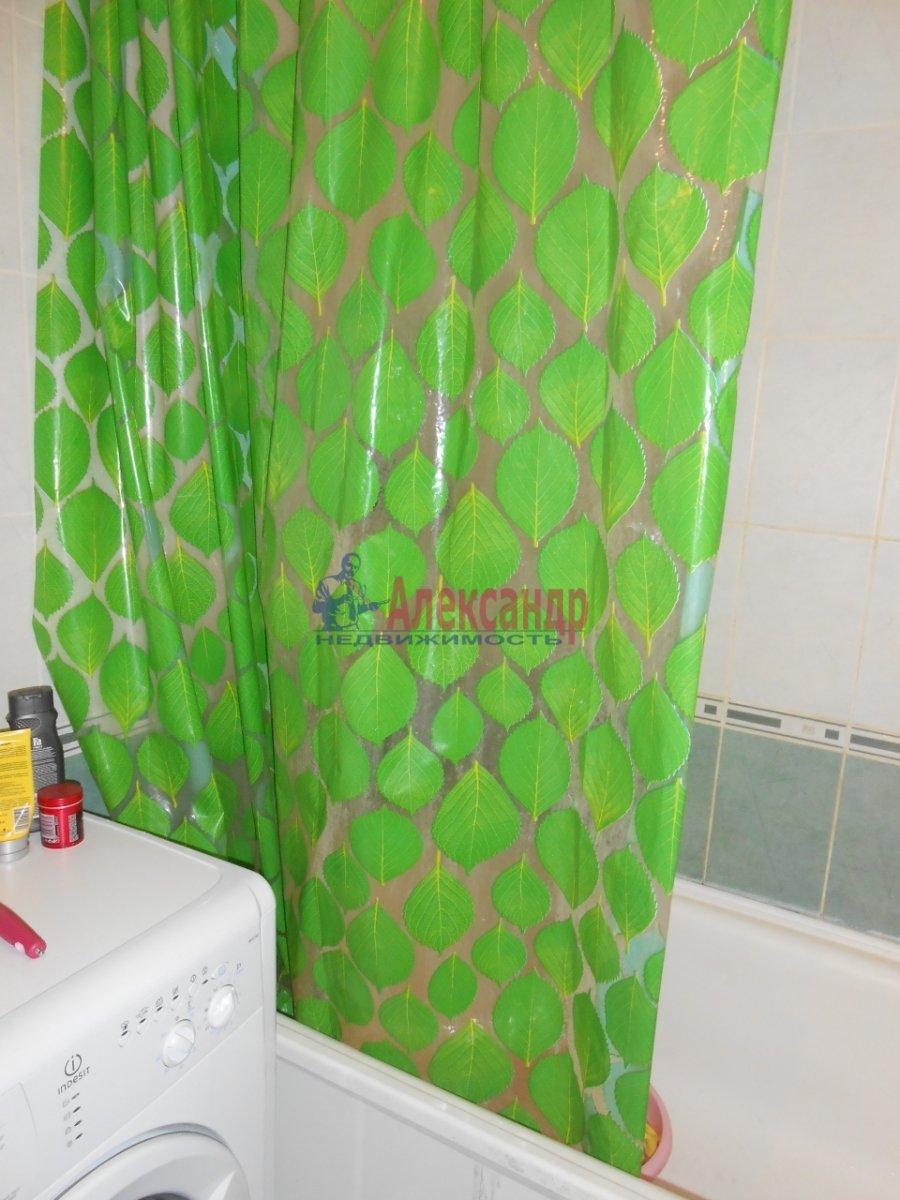 Комната в 3-комнатной квартире (60м2) в аренду по адресу Воронежская ул., 12— фото 5 из 7