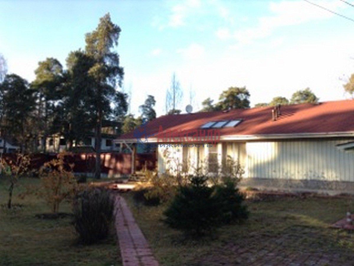 Дом (130м2) в аренду — фото 2 из 6