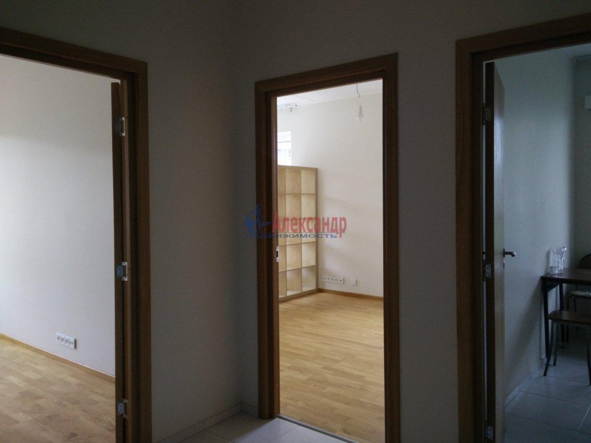 2-комнатная квартира (60м2) в аренду по адресу Узигонты дер., 7— фото 4 из 11