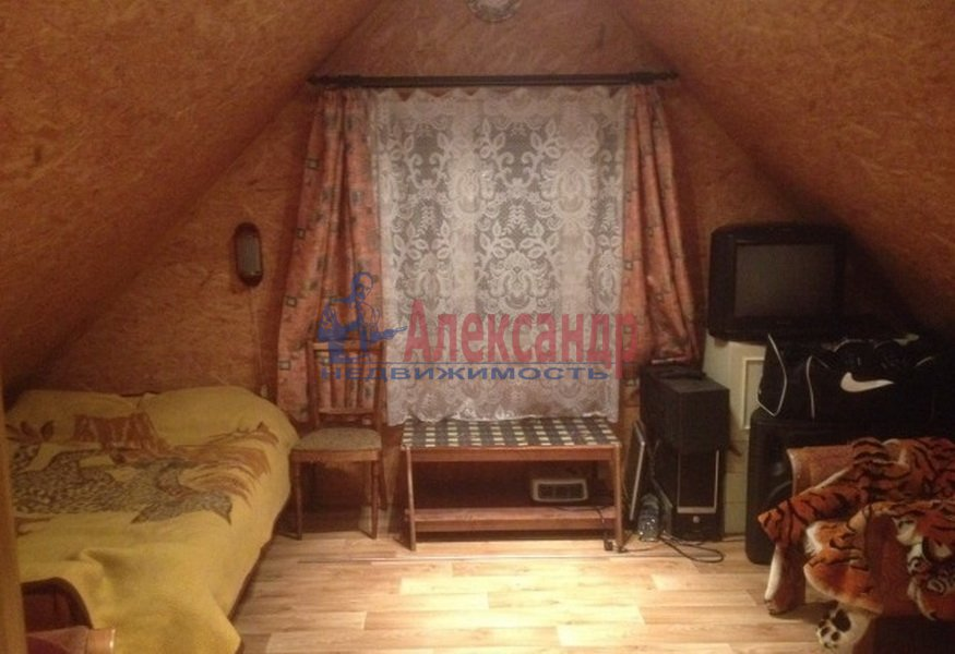 Дом (172м2) в аренду — фото 5 из 8