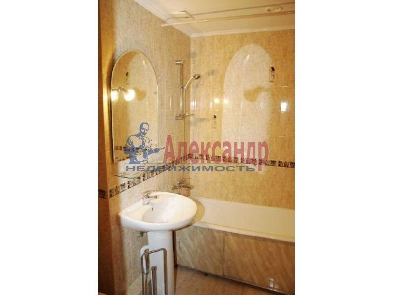 1-комнатная квартира (43м2) в аренду по адресу Фермское шос., 32— фото 2 из 4