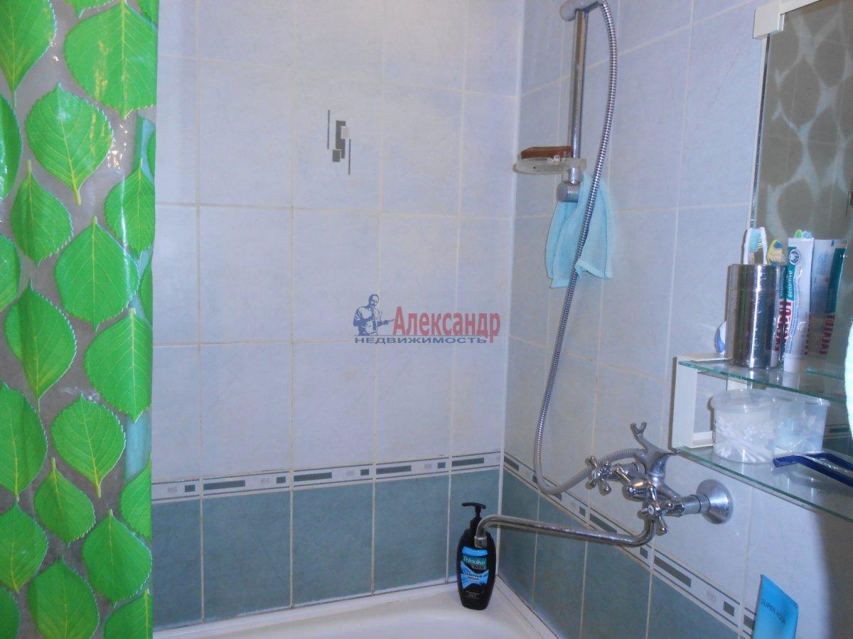 Комната в 3-комнатной квартире (60м2) в аренду по адресу Воронежская ул., 12— фото 6 из 7