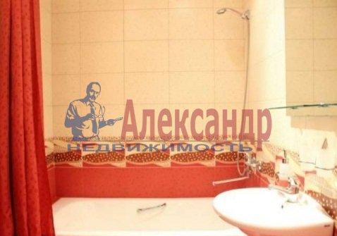 2-комнатная квартира (65м2) в аренду по адресу Поликарпова аллея, 6— фото 7 из 7