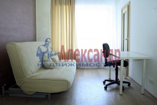 Дом (140м2) в аренду — фото 2 из 7