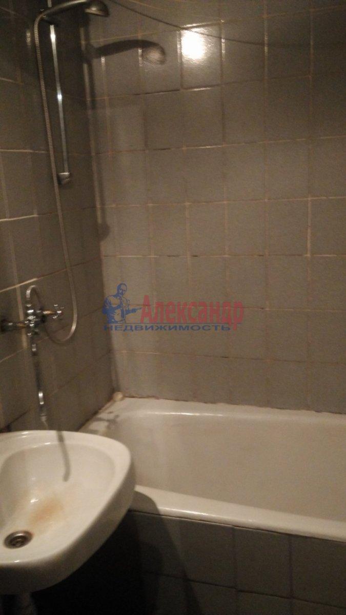 2-комнатная квартира (55м2) в аренду по адресу Просвещения просп., 87— фото 6 из 7