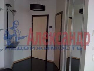 3-комнатная квартира (98м2) в аренду по адресу Петровская коса, 14— фото 6 из 7