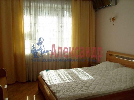 2-комнатная квартира (48м2) в аренду по адресу Куйбышева ул.— фото 5 из 6